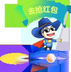 南京网络公司